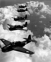 170px-TBF_(Avengers)_flying_in_formation